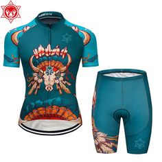 2018 Banesto High quality Cycling Jersey Maillot Ciclismo Short Sleeve and Cycling bib Shorts. Yesterday's price: US $24.00 (19.84 EUR). Today's price: US $24.00 (19.76 EUR). Discount: 52%.