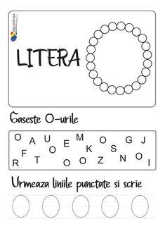 Paper Trail, Aba, Montessori, Word Search, Alphabet, Words, School, Activities, Lyrics