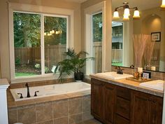 this article I will explain to you how to have the right idea on the budget for bathroom remodel.