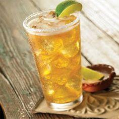 Bebidas mexicanas: aprenda a fazer drinks típicos do país