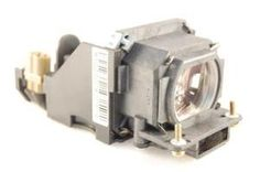 Replacement for Dell 468-8987 Lamp /& Housing Projector Tv Lamp Bulb by Technical Precision