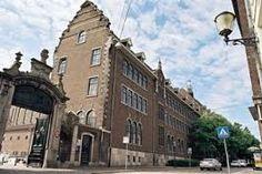 Image result for maastricht university