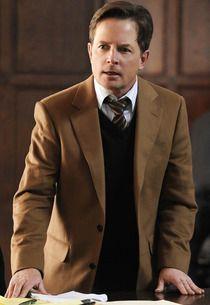 Will Michael J. Fox Return to The Good Wife This Season?