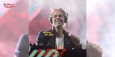 Elektronik müziğin efsane ismi Türkiye'ye geliyor: Elektronik müzik dünyasının efsane ismi Armin van Buuren Armin Only Embrace adlı dünya turnesi kapsamında 30 Eylül Cuma günü İstanbul Ora Arenada unutulmaz bir konser performansına imza atmaya hazırlanıyor...