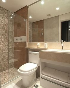Bathroom Restoration Ideas: restroom remodel cost, restroom suggestions for tiny restrooms, little shower room layout suggestions. Bathrooms Remodel, Bathroom Interior Design, Bathroom Decor, Home, Bathroom Design Layout, Trendy Bathroom, Bathroom Renovations, Small Bathroom Remodel, Bathroom Layout