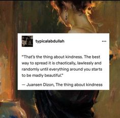 Good Things, Thoughts, Random, Words, Quotes, Movie Posters, Beautiful, Quotations, Film Poster