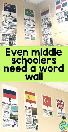 """""""Before I even begin decorating my room, I write down every function I need my classroom to perform. I want to make sure I have a designated area for everything. AND that everything will actually fit."""""""
