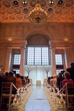 Asian Art Museum Of San Francisco Wedding Location Choose Unique Venue
