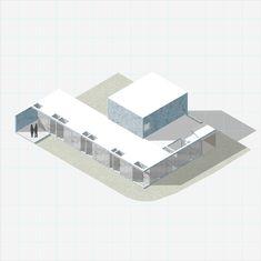 Gallery of Casa Bogavante / Riofrio Arquitectos - 20