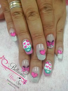 nail art designs 2019 nail designs for short nails step by step best nail stickers nail art sticker stencils essie nail stickers Nail Art Designs, French Tip Nail Designs, Short Nail Designs, Beautiful Nail Designs, Beautiful Nail Art, Nail Art Sticker, Nail Stickers, Essie, Wow Nails