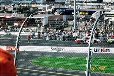 Richmond 2002 Richmond International, Chevrolet Monte Carlo, Times Square, Travel, Viajes, Destinations, Traveling, Trips