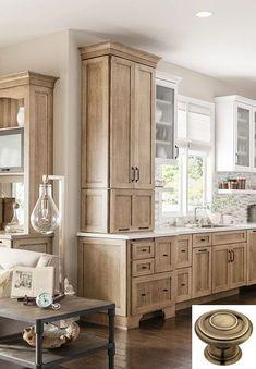 14 amazing kitchen cabinets reviews images cuisine design ikea rh pinterest com