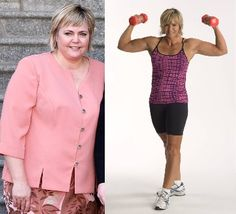 """Isagenix.......Truly amazing! Isagenix helped me lose 106 lbs. in 4 1/2 months and get my life back!!"" - My Mom"