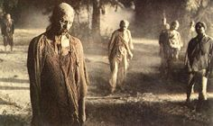 zombie scenario - Google Search