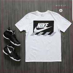 d49a34ed2cc06 210 Best shoes images