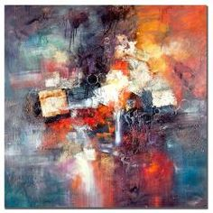 @Overstock - Rio 'Cube Abstract III' Canvas Art - This beautiful, color-rich contemporary gallery-wrapped canvas art print from artist Rio will spruce up any drab wall. 'Cube Abstract III' features an abstract composition. This giclee square print arrives ready to hang and enrich decor.    http://www.overstock.com/Home-Garden/Rio-Cube-Abstract-III-Canvas-Art/6130839/product.html?CID=214117  $71.09