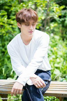unwhitewashed Seventeen's Mingyu Naver x Dispatch photo (you make my day comeback) Woozi, Jeonghan, Rapper, Make My Day, Hip Hop, Kim Min Gyu, Vernon Hansol, Won Woo, Adore U