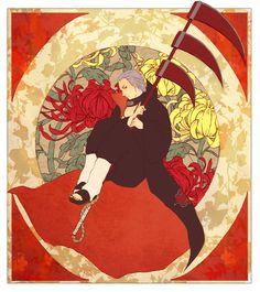 God's doth protect us! Boruto, Naruhina, Naruto Shippuden, Sasuke, Gaara, Anime Naruto, Manga Anime, Naruto Art, Akatsuki
