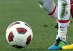 Profesyonel Futbol Disiplin Kurulu (PFDK) Başkan Halit Fahri Gültekin başkanlığında yaptığı toplantıda 7 dosyayı görüşerek karara bağladı.
