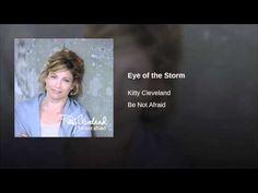 Eye of the Storm - YouTube