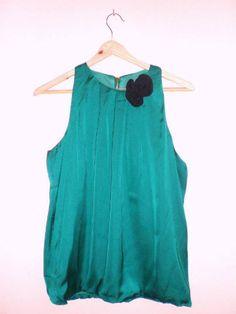 ¿Aburrida de tu ropa?, Guatermelon al rescate, y en Valencia. | DolceCity.com