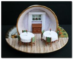 Afternoon Tea 103a from http://www.ameaonline.com/OC2010/index.php?option=com_content=category=blog=9=5