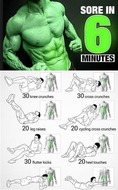 Lower Abs Workout Men, Abs And Cardio Workout, Basic Workout, Workout Routine For Men, Calisthenics Workout, Weight Training Workouts, Gym Workout For Beginners, Gym Workout Tips, V Line Workout