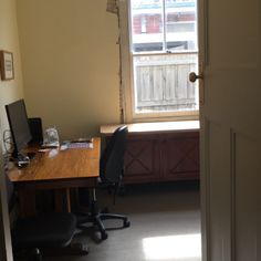 Corner Desk, Conference Room, Table, House, Furniture, Home Decor, Corner Table, Decoration Home, Home