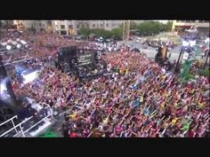 Best flashmob EVER!!! :)
