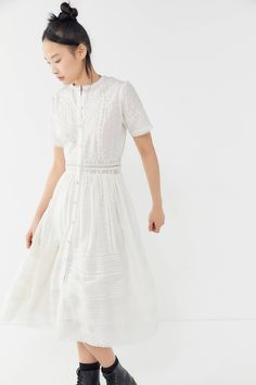 3c3fe5b032a7 36 Best Dresses and Rompers! images in 2019