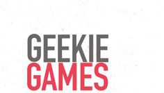 http://www.geekiegames.com.br/