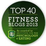 40 Best Fitness Websites of 2013