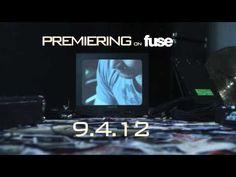 """El 4 de septiempre Flyleaf estrenara su nuevo vídeo """"New Horizons"""""""