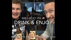 After successfully  introducing 888  Lucky IPA to beers in  888 Craft Beers  is coming at Whole Foods Markets near you in   check at http://ift.tt/2dZvGkD ; #FairfaxForest #FairfaxHills #FairfaxPark #Fairland #Fairlee #Fairview #FairwoodAcres #FallsHill #FarrsCorner #FenwickPark #FiveForks #FourCorners #Foxhall #Franklin #FranklinForest #FranklinPark #GlenAlden #GlenForest #Glendale #Glenmere #GovernorsGrove #GreenwayDowns #GrovetonHeights #Guilford #GumSprings #GunstonHeightSprings…