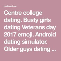 dating a younger man in college