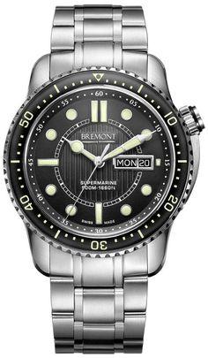 @bremontwatchcom Supermarine 500 Bracelet #bezel-unidirectional #bracelet-strap-steel #brand-bremont #case-depth-16-00mm #case-material-steel #case-width-43-00mm #clasp-type-hidden-folding-clasp #delivery-timescale-4-7-days #dial-colour-black #gender-mens #luxury #movement-automatic #official-stockist-for-bremont-watches #packaging-bremont-watch-packaging #style-diver #subcat-supermarine #supplier-model-no-s500-bk-bracelet #warranty-bremont-official-3-year-guarantee #water-resistant-500m