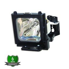 #RLC-130-03A #OEM Replacement #Projector #Lamp with Original Compatible Bulb