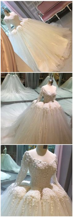 Wedding Dresses, Wedding Gown,ball gown wedding dresses with