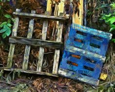 Pallets 2_DAP_New_Vincent