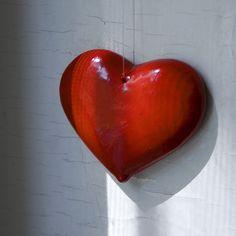 intimate heart by takacsi75, via Flickr