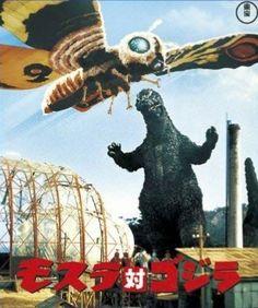 The best of Super Nintendo video games online. Horror Monsters, Godzilla Vs, Classic Monsters, Art Hoe, Super Nintendo, King Kong, Beautiful Butterflies, Tigger, Disney Characters