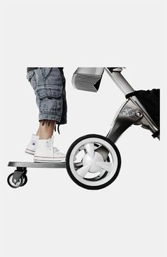 Stokke® Baby 'Xplory®' Rider available at #Nordstrom