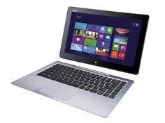 O tabletă cu Windows 8/10 care face minuni.