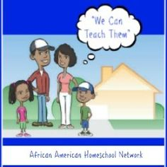 The African American home school movement is growing; however there is a lack of on-line networks. This G+ Community is a prelude to the collaborative effort to create a membership site. Its main function will be to support, encourage, and promote African American Homeschool families. Including curriculum selection and co-op group start up in your local communities.