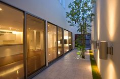 椛の中庭の家大阪の不動産、注文住宅なら富国ハウジング&KADeL | 大阪の不動産、注文住宅なら富国ハウジング&KADeL