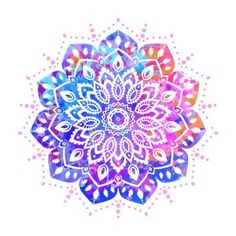 Find Ornament Invitation Card Mandala Geometric Circle stock images in HD and millions of other royalty-free stock photos, illustrations and vectors in the Shutterstock collection. Thousands of new, high-quality pictures added every day. Mandala Drawing, Mandala Painting, Geometric Circle, 5d Diamond Painting, Ancient Symbols, Yoga For Kids, Mandala Coloring, Colouring, Illustrations