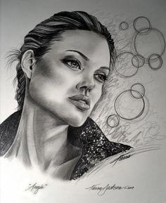http://www.stars-portraits.com/img/portraits/stars/a/angelina-jolie/angelina-jolie-by-artiist%5B124515%5D.jpg