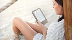 Società Storie Scadute: Libri, eBook e ambiente: letture sostenibili e consapevoli