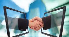 Ideas Rentables De Negocios: Negocios online
