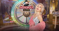 Try out the world's most popular board game now live at eat-sleep-bet.com! Most Popular Boards, Live Casino, Casino Games, Eat Sleep, Board Games, Fashion, Role Playing Board Games, Moda, Tabletop Games